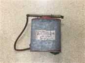 SMITH INDIAN FIRE PUMP 190191, VINTAGE